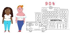 discriminación hospitales.jpg