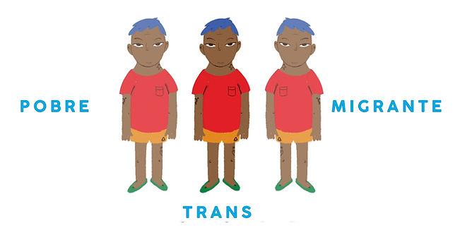 triple discriminación.jpg