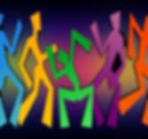 dancing-156041_1280.png