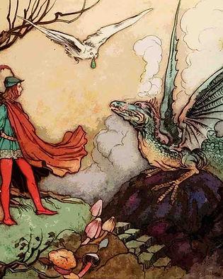 fairy-tale-1653150_1280.jpg