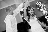 wedding-1605322_640.jpg