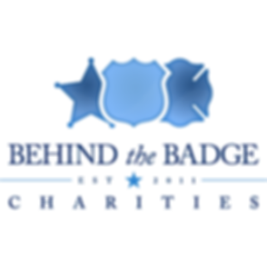 Behind the Badge Charities - square.png