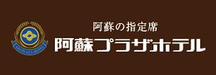 スポンサー-03.png