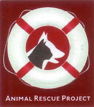 Animal Rescue Project
