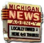 Michigan News Agency