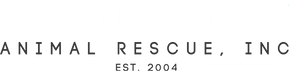 logo companion animal rescue WHITE.png