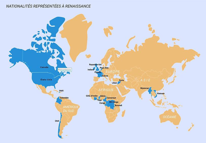 Nationalités_Représentées_EEBR-2.jpeg