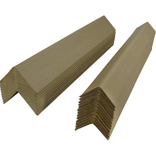 Esquinero de cartón C-120 (Distintas medidas)