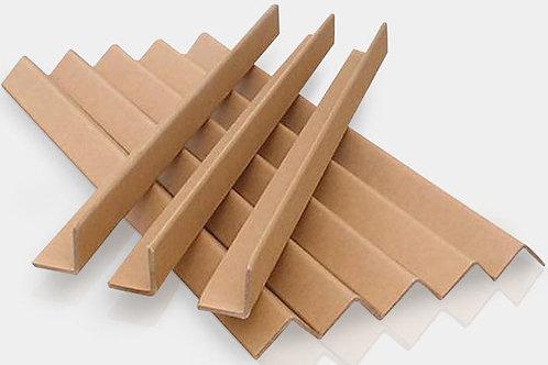 Esquinero de cartón C-180