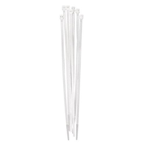 Cincho de Plástico 9mm