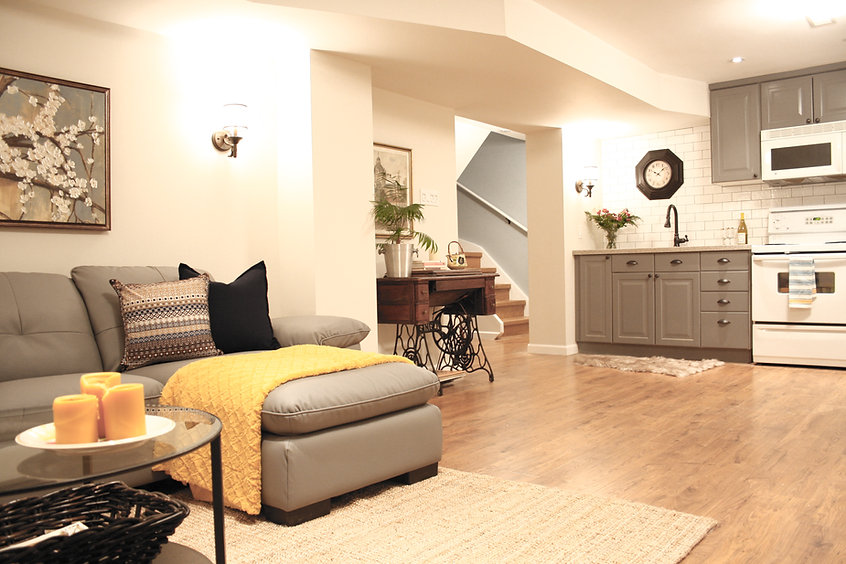 basement-renovation.jpg