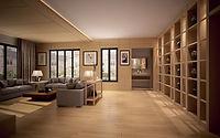 living-room-renovations.jpg
