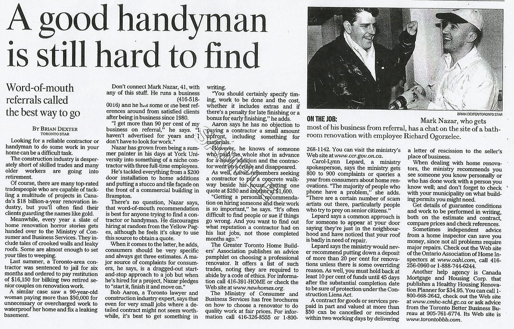 a-good-handyman-toronto-star.jpg