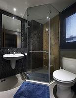 bathroom-renovations.jpg