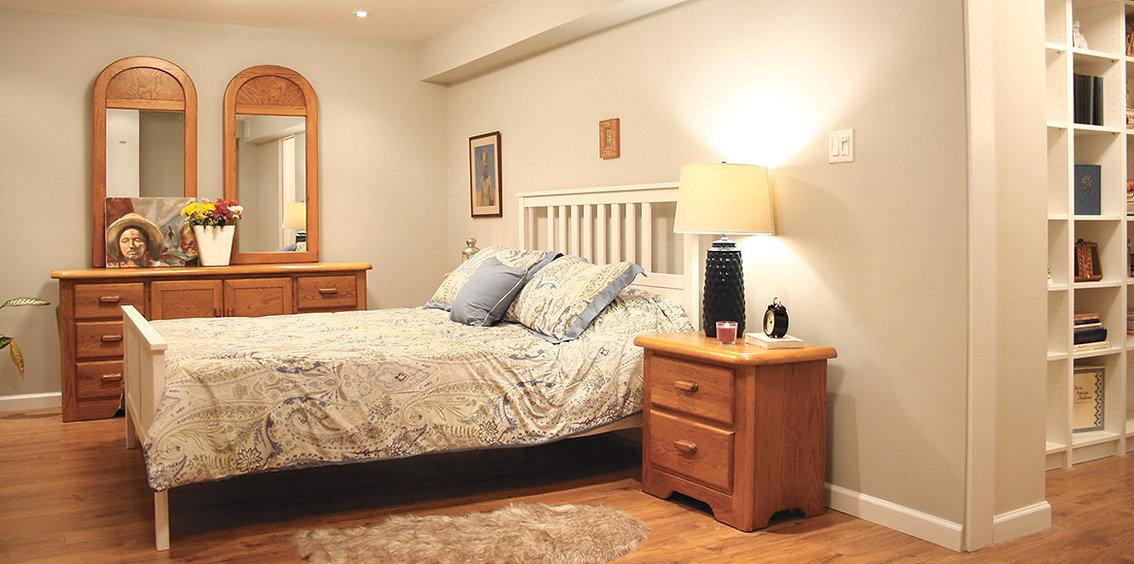 bedroom-renovations.jpg