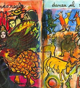 Frida-Khalo1.jpg