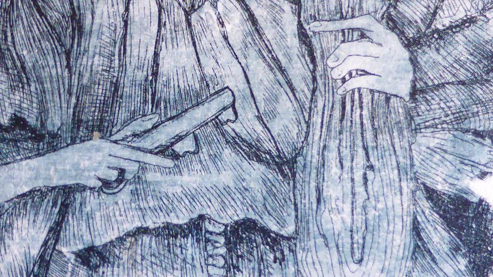 Tête de chou