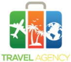 travel-agency-demo-logo.png