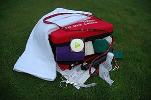 First Aid Kit with Play button.jpg