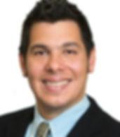Rob Combis Headshot.jpg