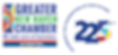 GNHCCand-225th-Logo_2019.png