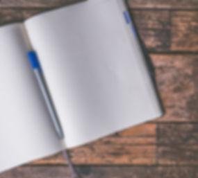 ballpen-blank-desk-606541_edited.jpg