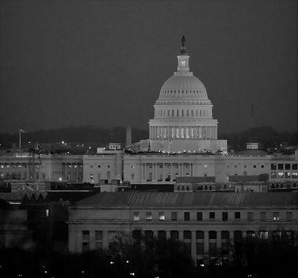 Gov Capitol2.jpg