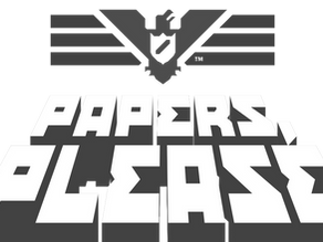 Papers, Please ! : Sensibiliser sur le totalitarisme et l'immigration