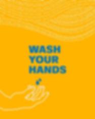 wash your hands 2.jpg