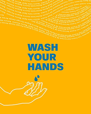 wash your hands 2.jpg