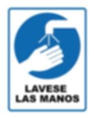 lavese las manos.jpg