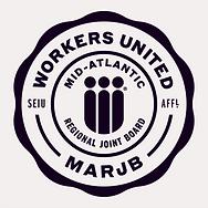 WU-Brand-Social-Profile-MARJB.png