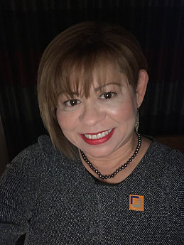Maria Rivera headshot.jpg
