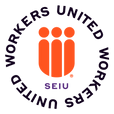 WU-Logo-Family-3-Color-Simple-Badge.png