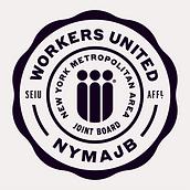 WU-Brand-Social-Profile-NYMAJB.png