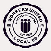 WU-Brand-Social-Profile-Local-50.png