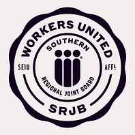 WU-Brand-Social-Profile-SRJB.png