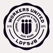 WU-Brand-Social-Profile-LDFSJB.png
