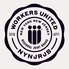 WU-Brand-Social-Profile-NYNJRJB.png