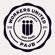 WU-Brand-Social-Profile-PAJB.png