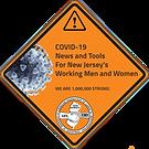 Covid-Link NJ AFL CIO.png