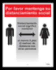 social distancing, spanish.jpg