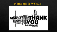WSRJB slideshow .mp4
