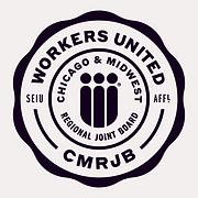 WU-Brand-Social-Profile-CMRJB.png