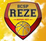 BCSP REZE
