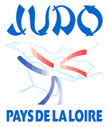ligue judo pays de la loire