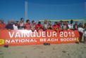 vainqueur national beach soccer.jpg