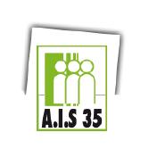 AIS35.png
