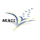 ARASS.png