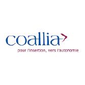 coallia.png